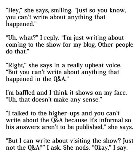 Interview_pullquote_Dunn.jpg