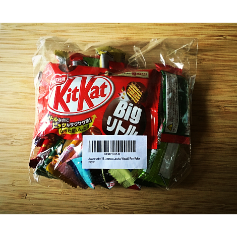 Japanese_KitKat_flavors.png