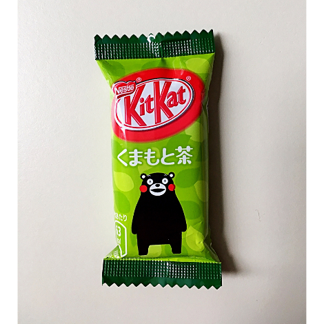 KitKat_Kumamon_GreenTea.jpeg