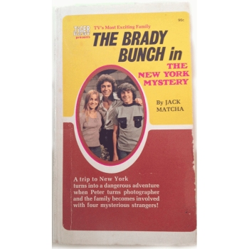 brady-bunch-book