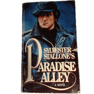 paradise-alley-book-cover