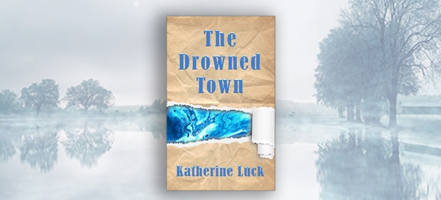 Drowned Town_free ebook