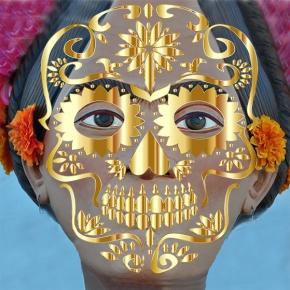 The reason Frida Kahlo neversmiled