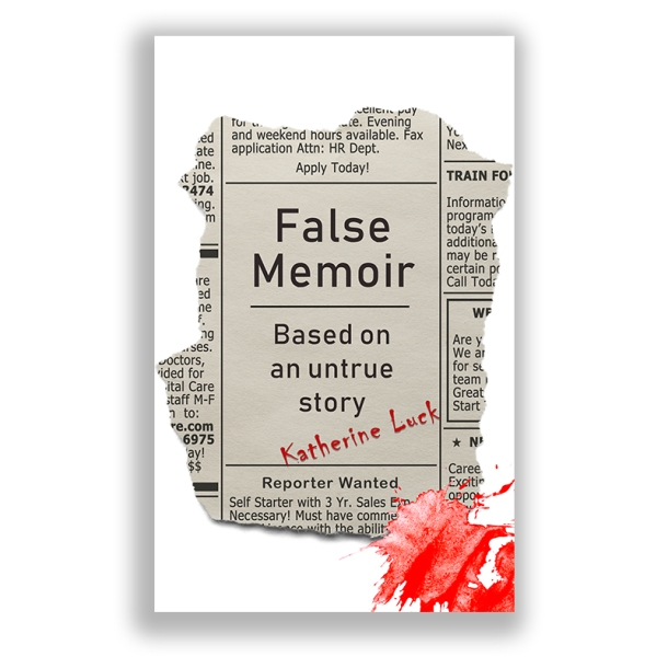 False Memoir_Kindle