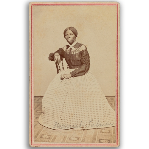 Harriet Tubman_new photo