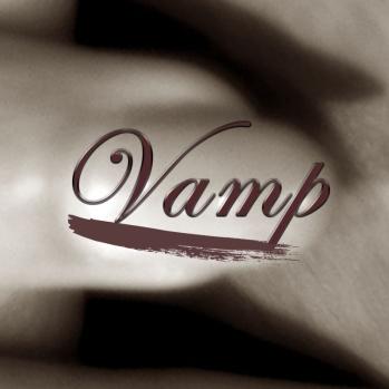 Vamp nail polish