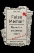 false memoir katherine luck