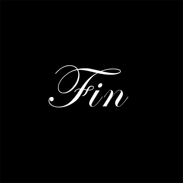 Fin french film