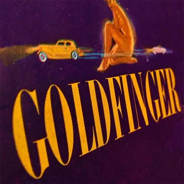 Goldfinger_007