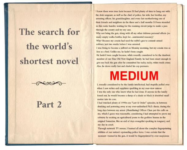 Worlds shortest novel_medium