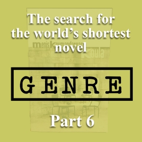 Does genre really matter?