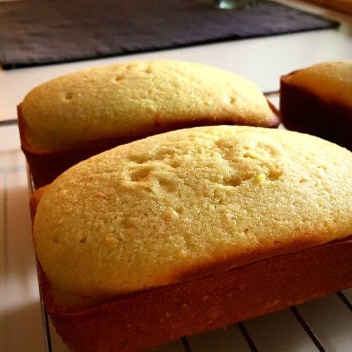 Golden-Rod-cake-baking