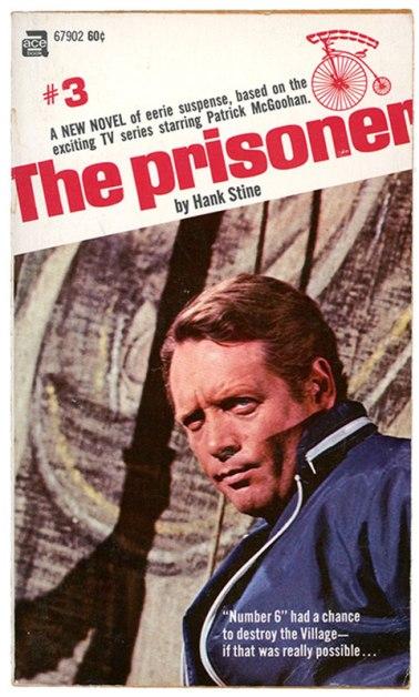 the-prisoner_book-cover